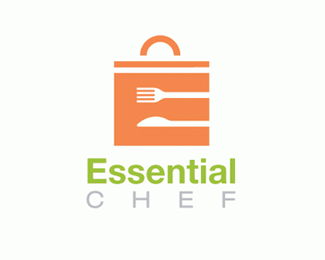 Essential Chef