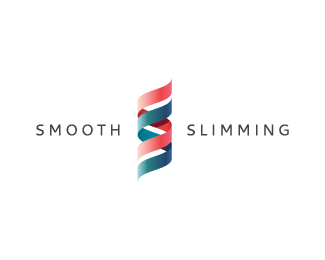 Smooth slimming
