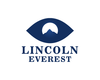 Lincoln Everest