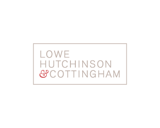 Lowe, Hutchinson & Cottingham