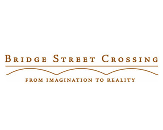 Bridge Street Crossing