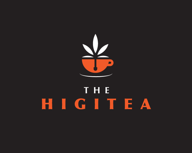 The Higitea
