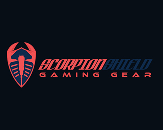 ScorpionShield Gaming