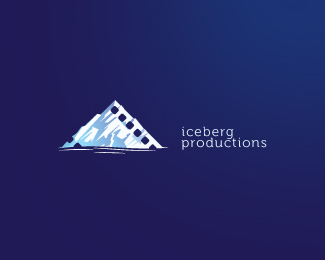 iceberg productions_v4