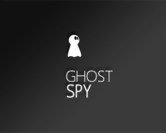 Ghost Spy