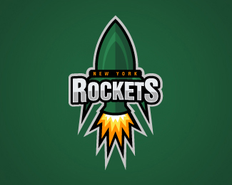 New York Rockets