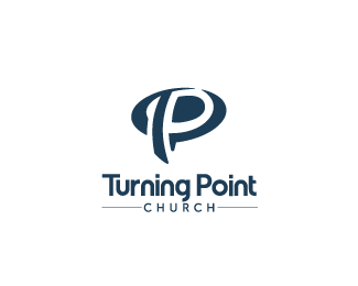 Turning Point Church
