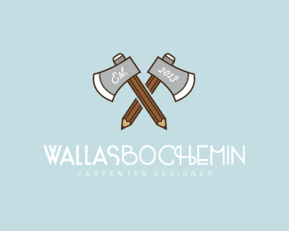 Wallas Bochemin