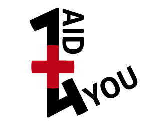 1AID4YOU