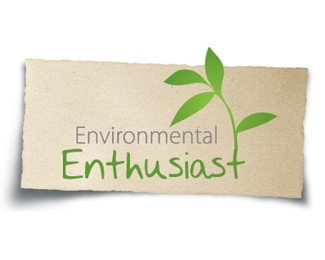 Environmental Enthusiast