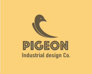 Pigeon Industrial Design Co.