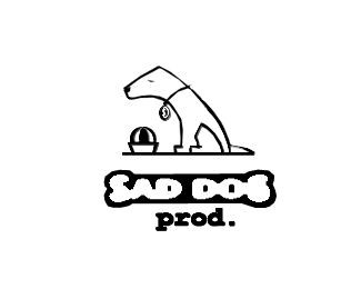 SAD DOG PROD.