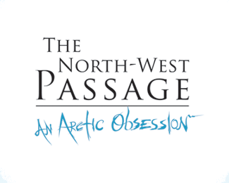 The North-West Passage: An Arctic Obsession