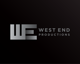 West End Productions