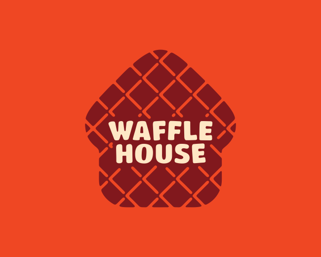 Logopond Logo Brand Identity Inspiration Waffle House Reddit gives you the best of the internet in one place. identity inspiration waffle house