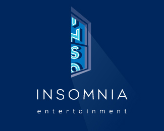 Insomnia_Entertainment_Logo