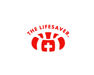 The Lifesaver