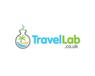 Travel Lab