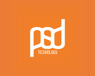 psd.technology