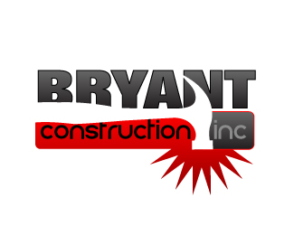 Bryant Construction Inc