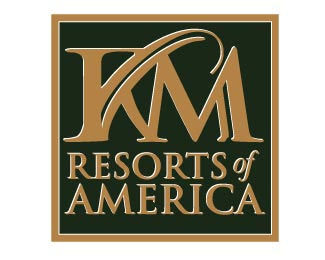 KM Resorts of America