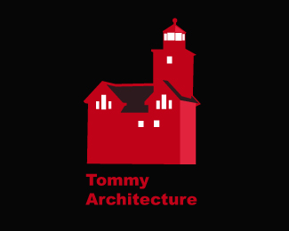 Tommy Architecture