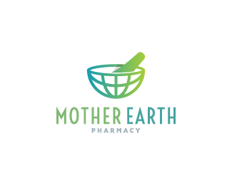 Mother Earth Pharmacy