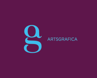 Artsgrafica design firm
