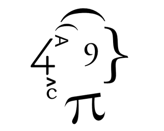 Numerical Man