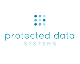 Protected data systems