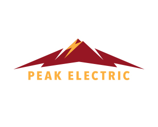Peak Electric