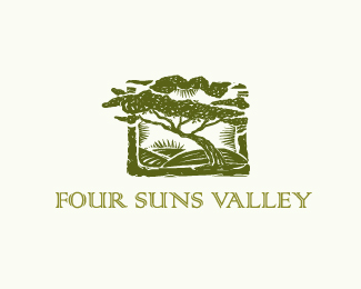 Four Suns Valley