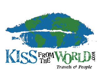 Kiss from the World.com