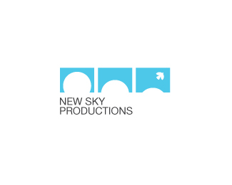 New Sky Productions 3
