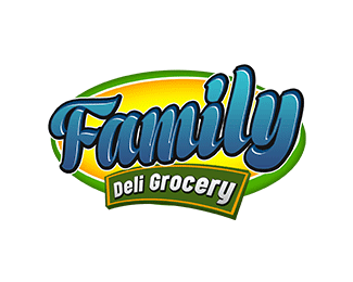 Family Deli Grocery