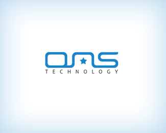 OAS Technology