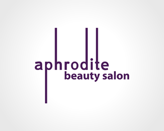 Aphrodite Beauty Salon