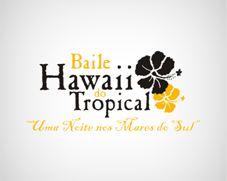 Baile do Hawaii
