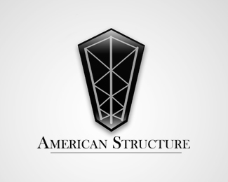 American Structure