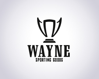 Wayne Sporting Goods