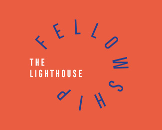 The Lighthouse fellowship
