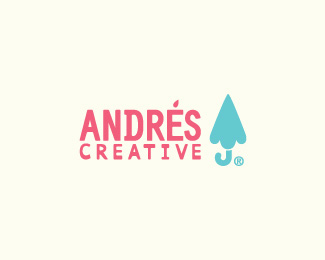 Andres Creative