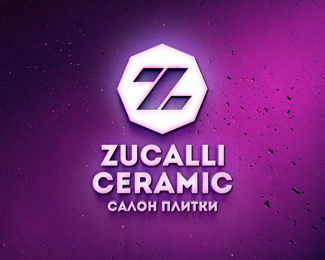 Zucalli Ceramic