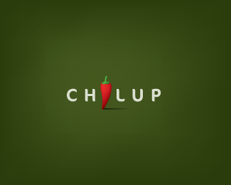chilup