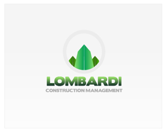 Lombardi Construction Mgt.
