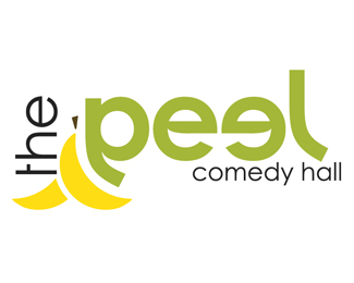 The Peel Comedy Hall