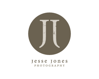 Jesse Jones Photography