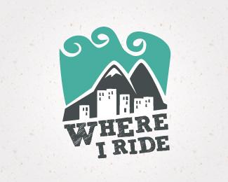 Where I Ride_v4