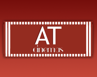 Cinemas - AT