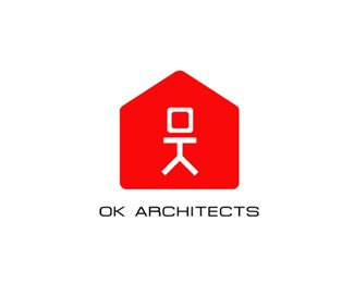 ok architects
